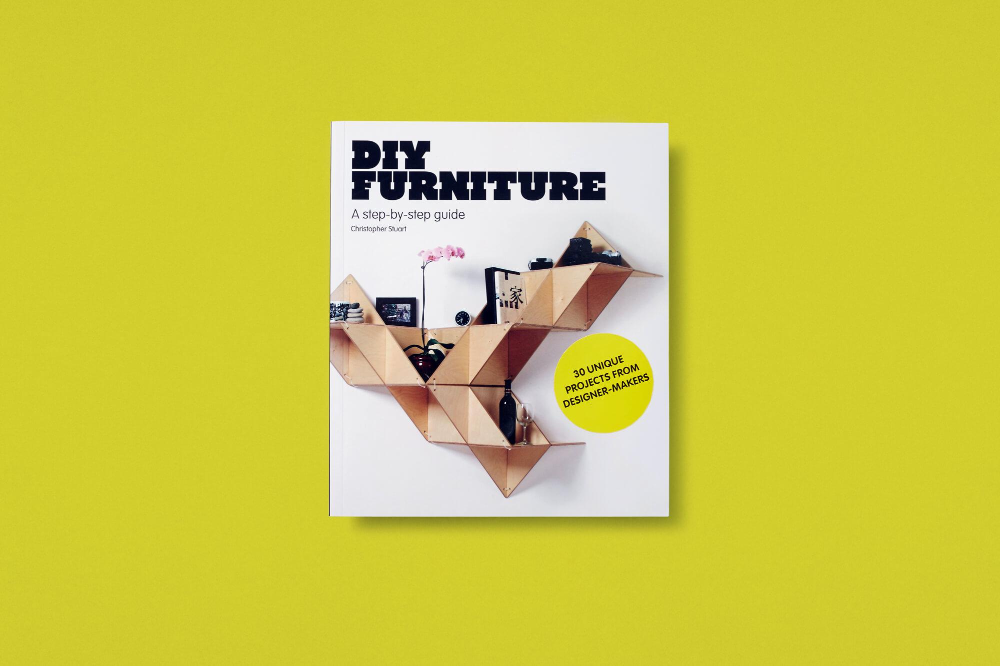 DIY Furniture cover