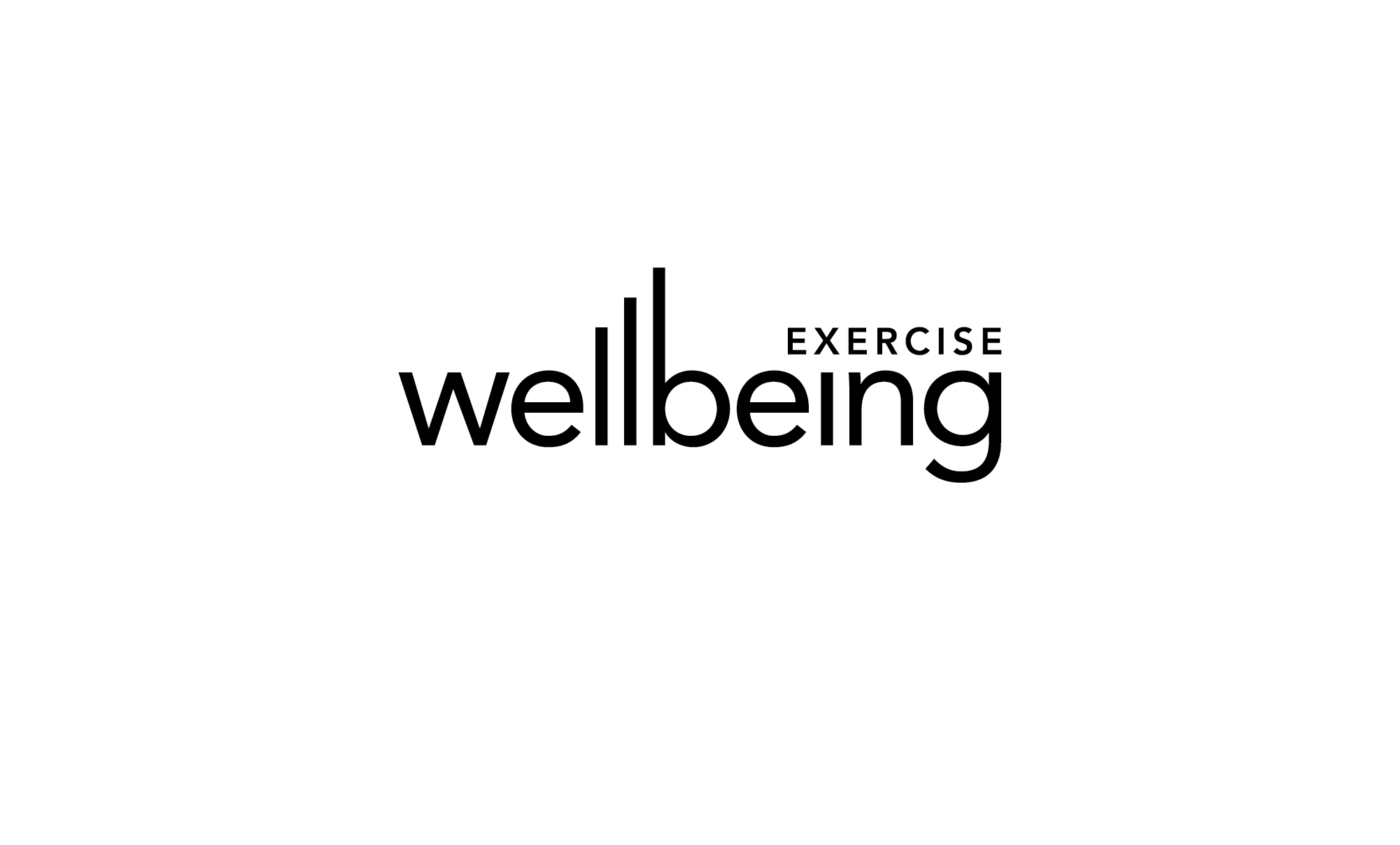 Wellbeing exercise